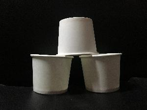 80ml Paper Cup