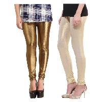 Shimmer Leggings