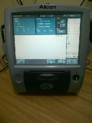 A/B Scan Repairing Services