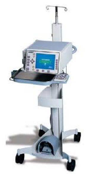 Phaco Machine Repairing Services