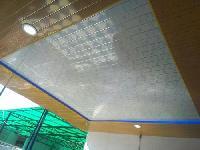 Imported Pvc False Ceiling