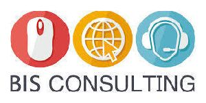 Bis Consultancy Services
