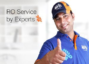 Ro Water Purifier Repairing & Maintenance Services
