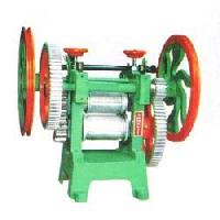 Sugar Cane Crusher