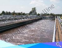 Industrial Water Treatment Magazine