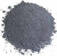 Antimony Penta Oxide