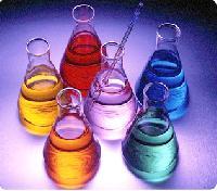 Linear Alkyl Benzene (lab)
