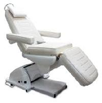 Derma Chair Manufacturers Suppliers Amp Exporters In India