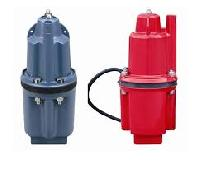 Vibration Pump