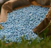 Bio Fertilizers & Agricultural Chemicals