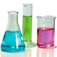 Chemicals:- Acetic Anhydride