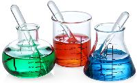 Commercial Industries Chemical