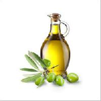 Soap Oil Chemicals