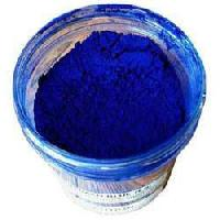 Cold Reactive Dyes