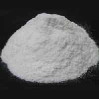 Magnesium Alloy Nitrates And Sulphates Chemicals Maize..