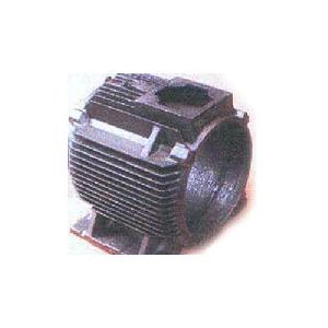 Cast Iron Electrical Component Castings