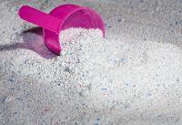Washing Powder Chemical