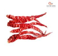 S-668 Byadgi Dried Red Chilli