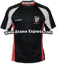 Men Sports T-Shirts