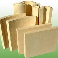 Rigid Polyurethane Foam Sheet - Manufacturers, Suppliers & Exporters