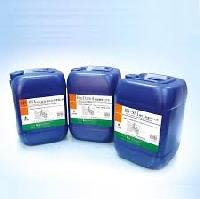 Zinc Plating Chemicals