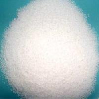 Mono-potassium Phosphate