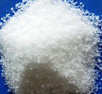 Monosodium Phosphate