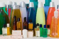 Fragrances Chemicals