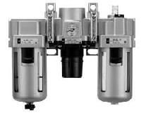 Air Filtration Lubricators