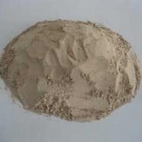 Mud Chemicals