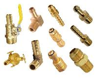 Lpg Gas Pipe Line Components Such As Pin Set