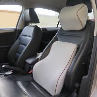 Pillows Foamautomobile Seats Foam