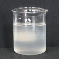neutral liquid sodium silicates