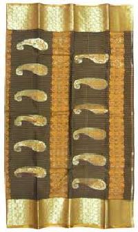 Tangail Sarees
