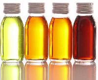 Ndustrial Perfumery Compounds For Agarbatti