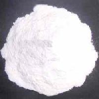 Denatonium Benzoate