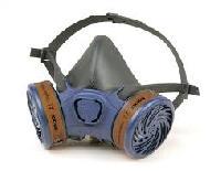 Respiratory Protective Half Masks