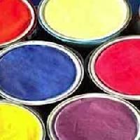 Auto Finish Paint