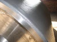 abrasive epoxy compounds