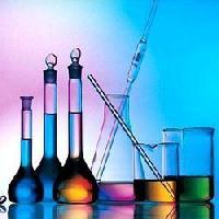 Intermediate Chemicals