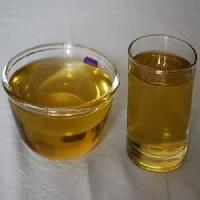 Sulphonated Castor Oil