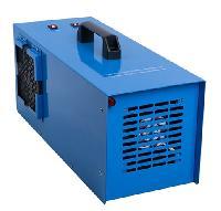 Ozone Machine Air Purifier