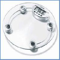 Adult Digital Weighing Scale