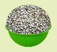 saff flower seeds