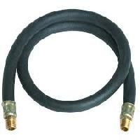 rubber air hose pneumatic hose