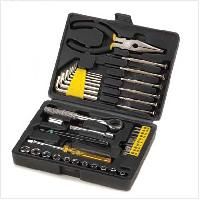 Travel Tool Kits