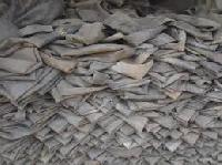 Natural Rubber Scraps
