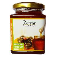 Premium Jamun Honey