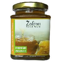 Premium Kashmir Honey