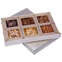 Princes Delight Dry Fruit Gift Pack